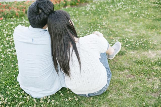 バツイチ婚活 加古川市
