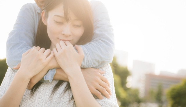 バツイチ婚活 神戸市