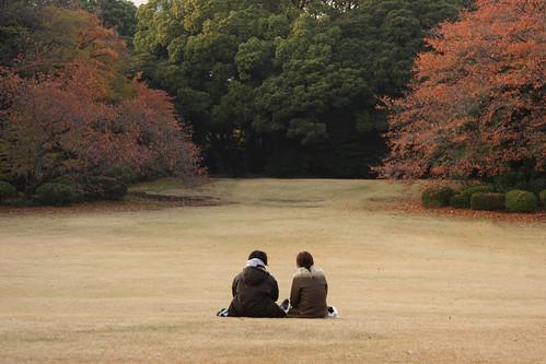 バツイチ婚活 狛江市