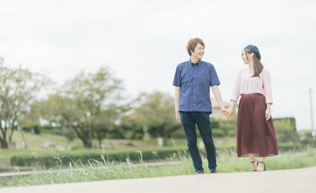 バツイチ婚活 京都市
