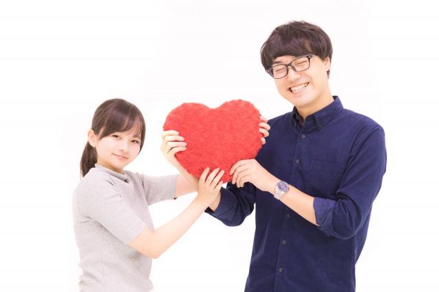バツイチ婚活 松江市