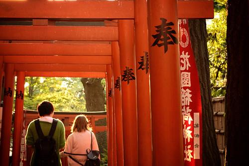 バツイチ婚活 奈良市