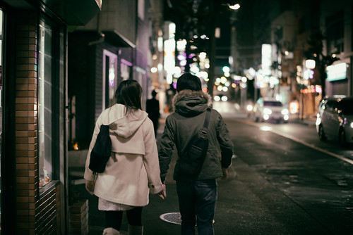 バツイチ婚活 鯖江市
