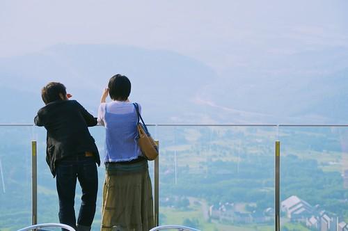 バツイチ婚活 薩摩川内市