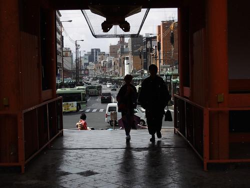 バツイチ婚活 四国中央市