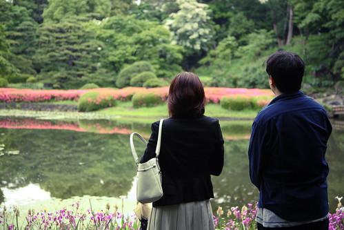 バツイチ婚活 栃木市