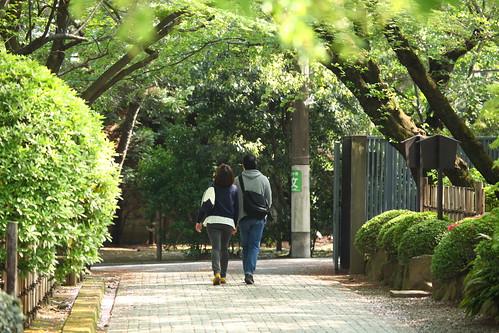 バツイチ婚活 豊田市
