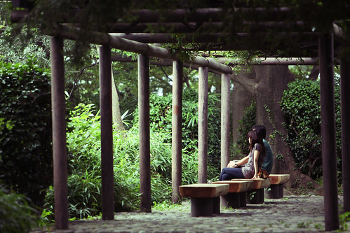 バツイチ婚活 横須賀市