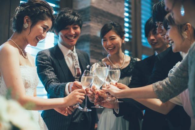 バツイチ婚活 パーティー